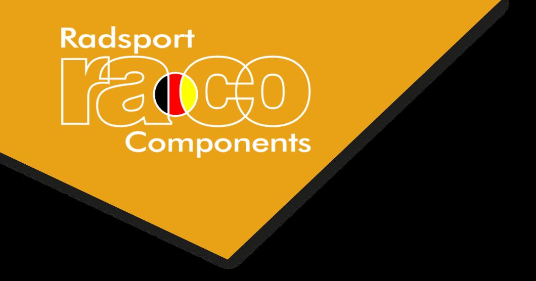 RA-CO Radsport Components